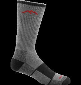 Darn Tough Socks Men's Coolmax Boot Sock Full Cushion - 1933