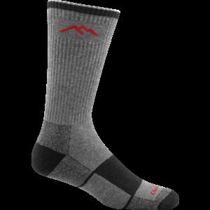 Darn Tough Socks Ms Coolmax Boot Sock Full Cushion - 1933