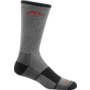 Darn Tough Socks Men's Coolmax Boot Sock Full Cushion - 1933