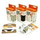 SylvanSport SylvanSport Tenacious Tent Repair Kit