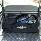 SylvanSport Rightline Gear: GO Deck Bag