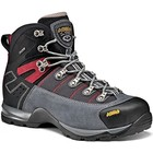 Asolo Ms Fugitive GTX
