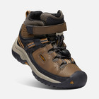 KEEN Little Ks Targhee Boot WP