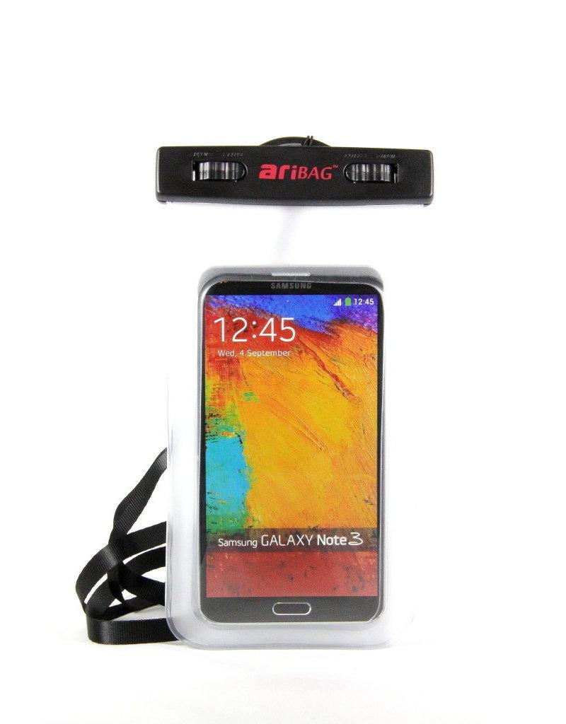 Aryca AriBag Phone Case - Nonfloatable