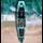 Bonafide Kayaks SS127 -2019