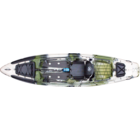 Jackson Kayak Big Rig FD 13ft 2019