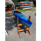 Swift Kayak Adirondack 12 LT KF Glacier/Glacier 4725-1118
