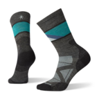 SmartWool Women's PhD Pro Approach Crew Elite Light Cushion Socks