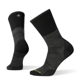 SmartWool Men's PHD Pro Approach Crew Socks