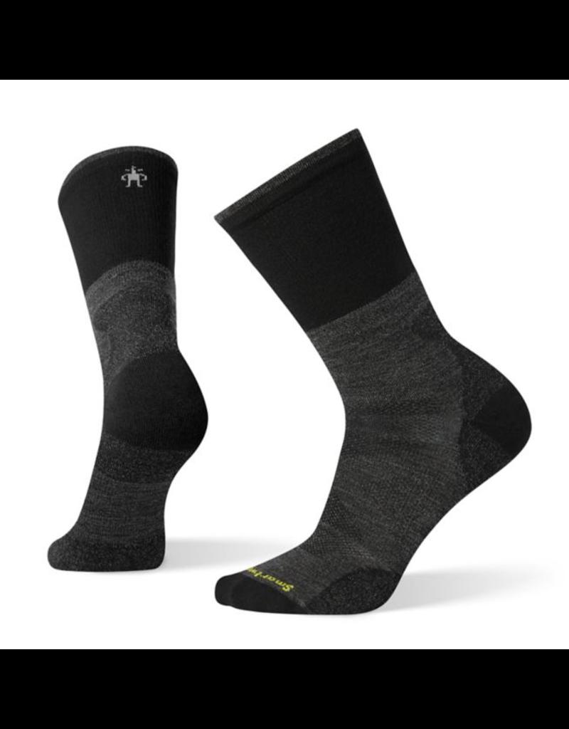 SmartWool Men's PHD Pro Approach Crew Socks