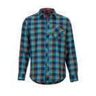 Marmot Men's Anderson Lightweight Flannel LS