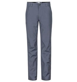 Marmot Men's 4th and E Pant