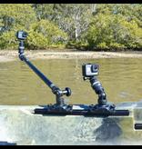 Yak Gear Railblaza Camera Boom 600 R Lock