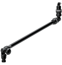 Yak Gear Railblaza Camera Boom 600 R Lock