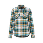 Marmot Women's Bridget Midweight Flannel LS Shirt Closeout