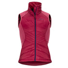 Marmot Women's Variant Hybrid Vest Closeout