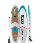 BOTE 10'6 Flood Solid -2018-
