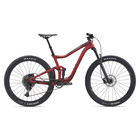 Giant Trance Advanced Pro 29 3 (2020) Biking Red M