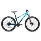 Liv Women's Tempt 3 (2020) Mountain Bike
