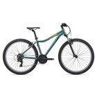 Liv Women's Bliss 27.5 3 (2020) Mountain Bike