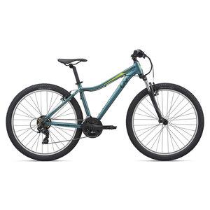 Liv Women's Bliss 27.5 3 (2020) Mountain Bike