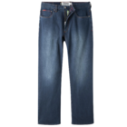 Mountain Khakis Men's 307 Jean Classic Fit