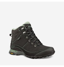 Ahnu Women's Sugarpine II Waterproof Boot
