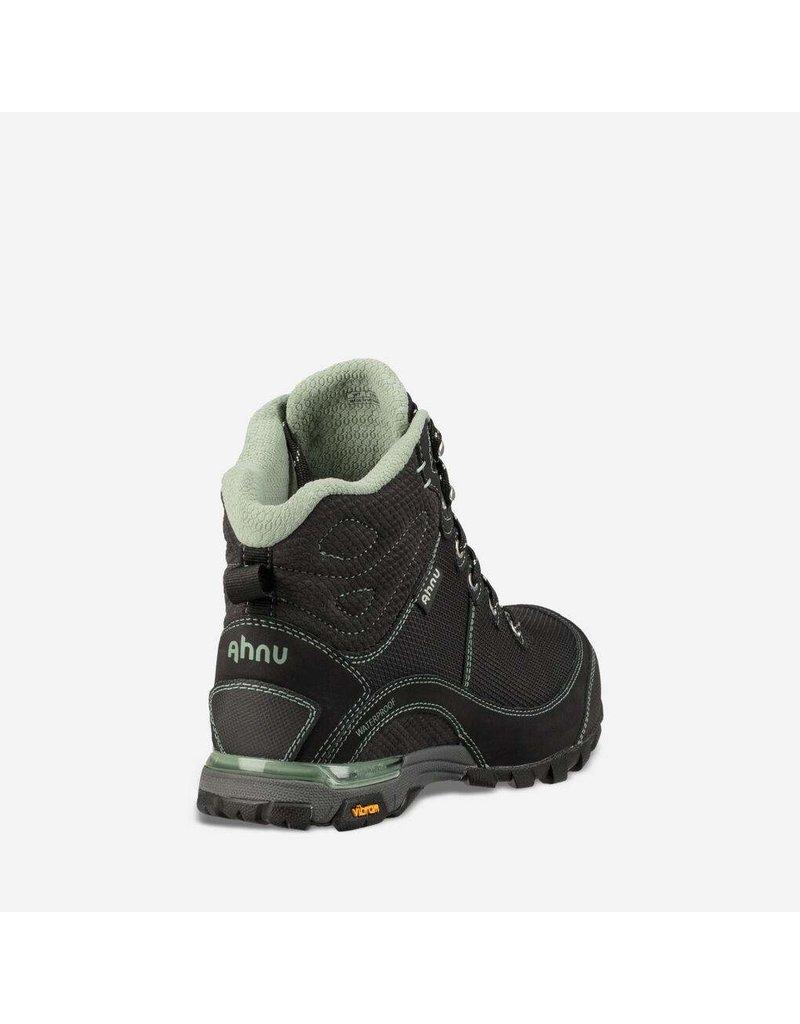 Ahnu Women's Sugarpine II Waterproof Boot