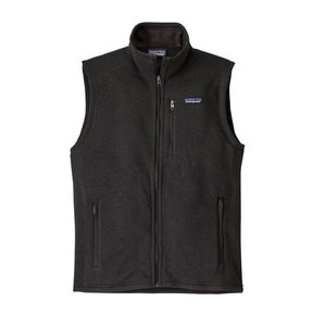 Patagonia Ms Better Sweater Vest
