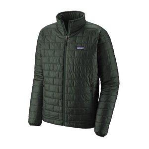 Patagonia Ms Nano Puff Jacket