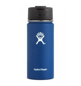 Hydro Flask 16oz Wide Mouth W/ Flip Cap