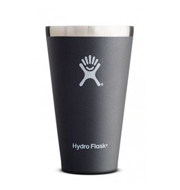 Hydro Flask 16oz True Pint
