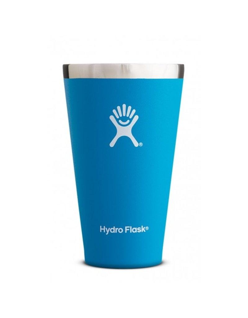 Hydro Flask 16oz True Pint