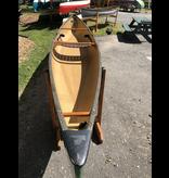 Swift Canoe Shearwater KF Emerald/Cham CKT CSP/ Kayak FB 11527-318 Consignment