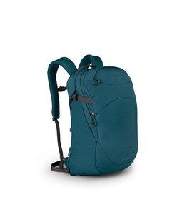 Osprey Packs Ws Aphelia Daypack