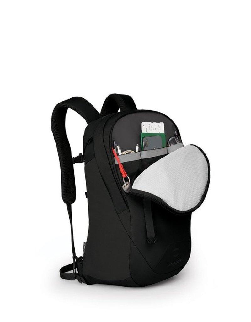 Osprey Packs Apogee Daypack