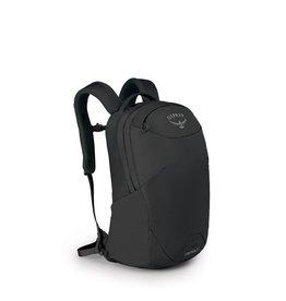 Osprey Packs Centauri Daypack