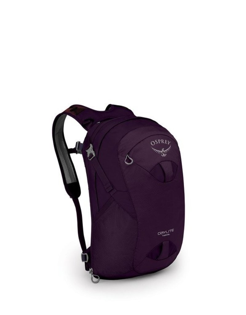 Osprey Packs Daylite Travel Pack Closeout