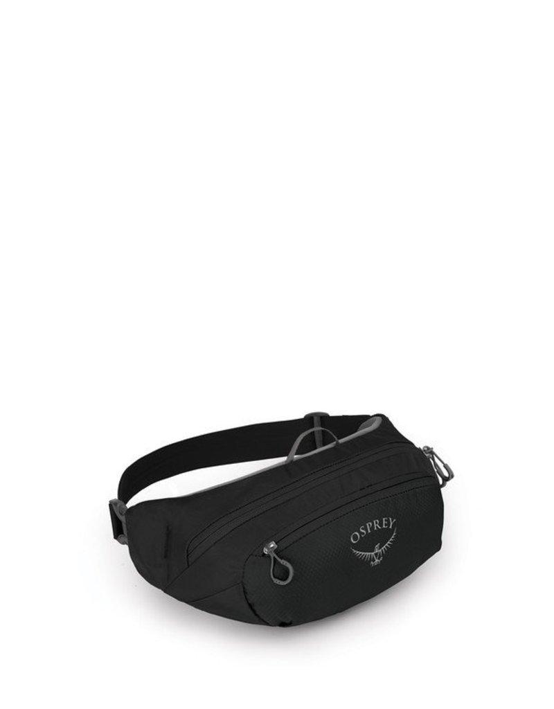 Osprey Packs Daylite Waist Pack Closeout