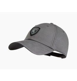 Kuhl Kollusion Cap