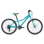 Liv Girl's Enchant 24 Lite Teal (2020) Mountain Bike