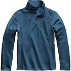 The North Face Women's Glacier 1/4 Zip Closeout