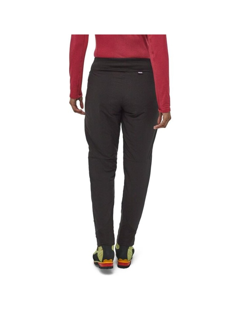 Patagonia Women's Nano-Air Pants