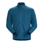 Arc'teryx Men's Delta LT Jacket