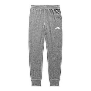 The North Face Youth Poly Warm Baselayer Pant