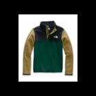 The North Face Boy's Glacier 1/4 Zip Fleece Jacket