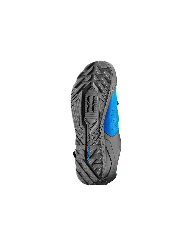 Giant Men's Line Off-Road Shoe Closeout