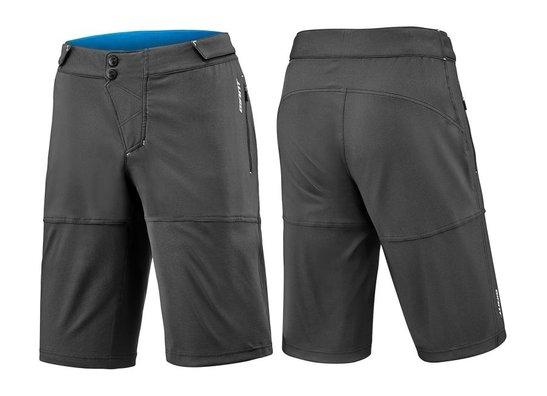 Shorts and Bibs