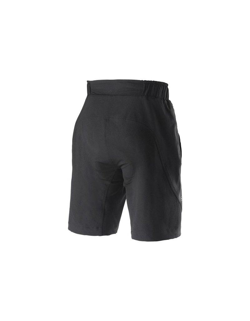 Giant Men's Core Baggy Short