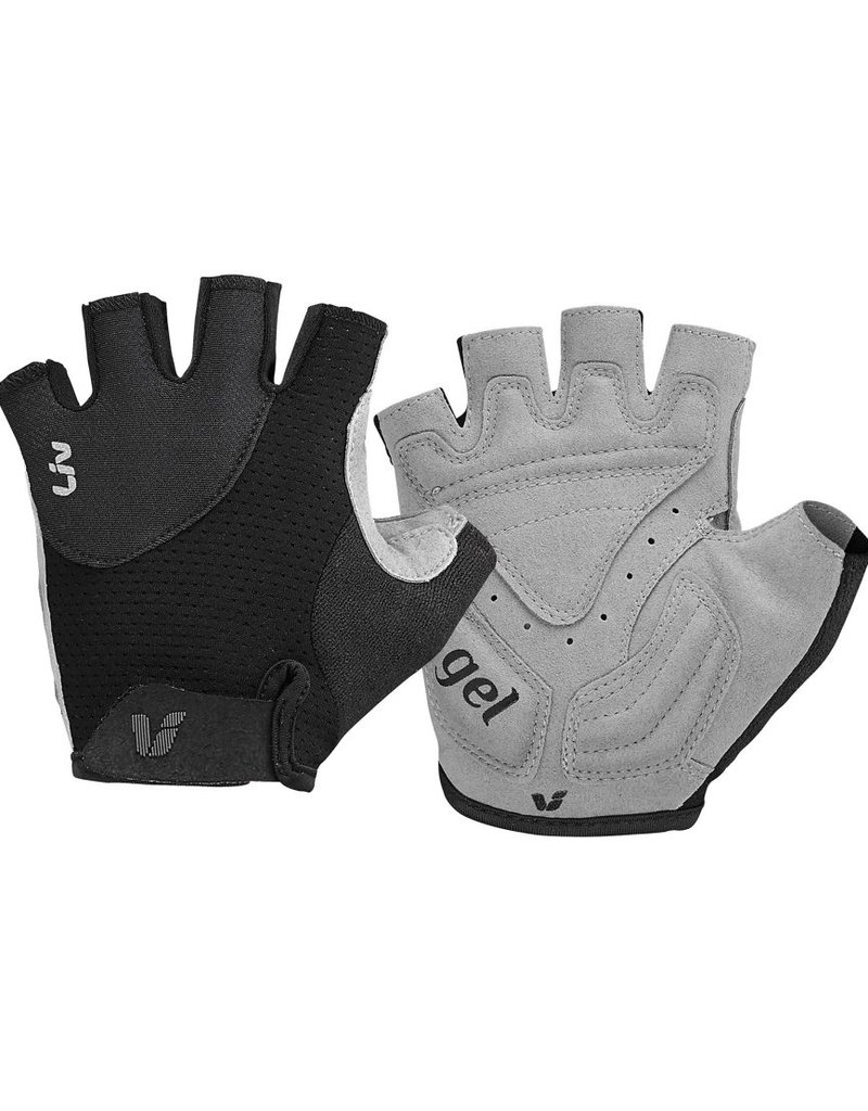 Liv Women's Passion Short Finger Glove